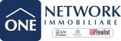ONE network - Realist Immobiliare
