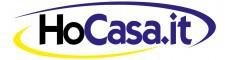 HoCasa.it partnership Sant'Angelo Immobiliare