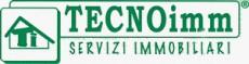 Logo agenzia Tecnoimm Sant'Arpino