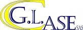 G.L. CASE S.a.s. di Lucini D. & C.