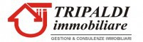 TRIPALDI IMMOBILIARE
