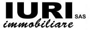 Logo agenzia IURI IMMOBILIARE