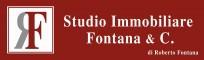 Immobilandia s.a.s. di Roberto Fontana