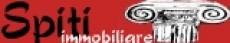 Logo agenzia Spiti Immobiliare