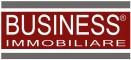 Logo agenzia BUSINESS IMMOBILIARE SRL