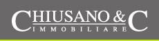 CHIUSANO & C. - Partner UNICA