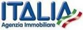 Agenzia Immobiliare Italia s.a.s.