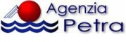 Agenzia Petra