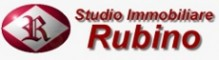 STUDIO IMMOBILIARE RUBINO