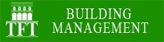 TFT Building Management