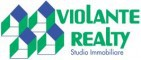 STUDIO IMMOBILIARE REALTY - Partner UNICA