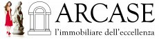 ARCASE GROUP, l'immobiliare dell'eccellenza