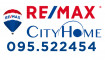 RE/MAX City Home