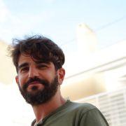 Gianmarco Dicara