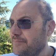 Paolo Tomasetti Riceve Su Appuntamento Causa Covid 19