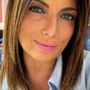 Caterina Annibale