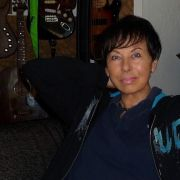 Cristina Fassi