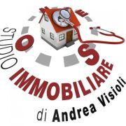 Andrea  Visioli