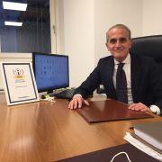 Massimo Caccavari