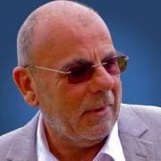 Pier Giorgio Frabetti
