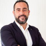 Manfredi Muscolino