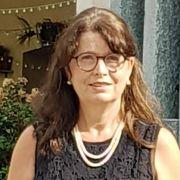Milena  Megioranza