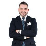 Emanuele Montefusco