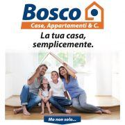 Roberto Liliano Bosco