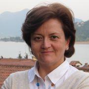Sara Brignoni