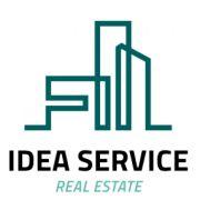 Idea Service  Real Estate