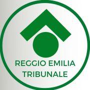 Tecnocasa V.le Regina Margherita 6d