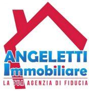 Andrea Angeletti