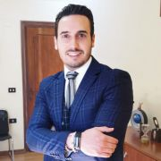 Roberto Marcoccia
