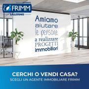 Carmine Santoriello