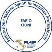 Fabio Cioni