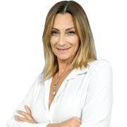 Vanessa Cianchetti