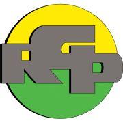 Gruppo R.G.P.