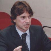 Enrico Zanetta