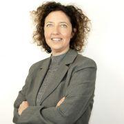 Mariella Dambrosio