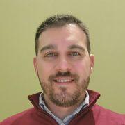 Stefano Tarantini