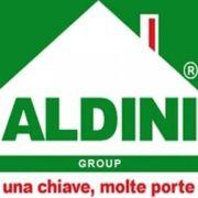 ALDINI Group Palermo