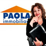 Paola Trivellini