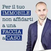 Emanuele Mastrantoni