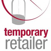 Temporary Retailer Di Fabio Cerina Cerina