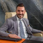 Fabio Ciardo