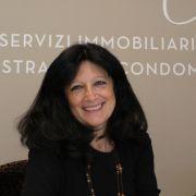 Patricia Rojo