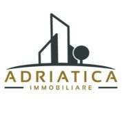 Pasquale Grimaldi