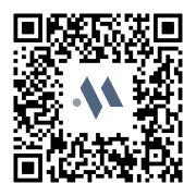Inquadra E Contatta Servizio Clienti Whatsapp