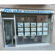 Abc Immobiliare