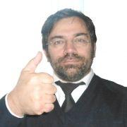 Paolo Perbellini